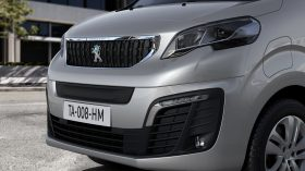 Peugeot e Expert 10