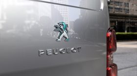 Peugeot e Expert 11