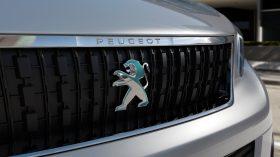 Peugeot e Expert 12