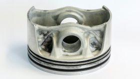 Porsche Pistones Impresion 3D (6)
