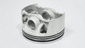 Porsche Pistones Impresion 3D (7)