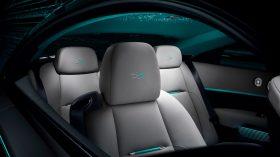Rolls Royce Wraith Kryptos Collection (10)