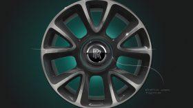 Rolls Royce Wraith Kryptos Collection (13)