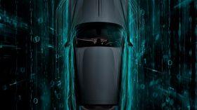 Rolls Royce Wraith Kryptos Collection (5)