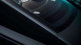 Rolls Royce Wraith Kryptos Collection (6)