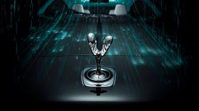 Rolls Royce Wraith Kryptos Collection (7)
