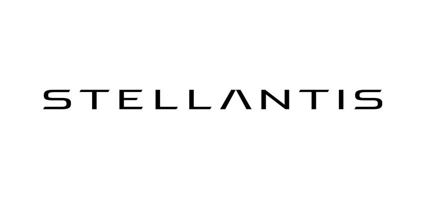 Luz verde a la fusión PSA-FCA: Stellantis será una realidad el 16 de enero
