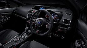 Subaru WRX S4 STI Sport 2020 (10)
