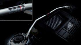 Subaru WRX S4 STI Sport 2020 (17)