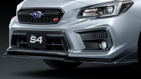 Subaru WRX S4 STI Sport 2020 (5)