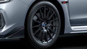 Subaru WRX S4 STI Sport 2020 (9)