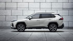 Suzuki Across 6