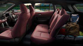 Toyota Corolla Cross 2020 (13)