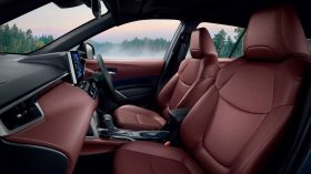 Toyota Corolla Cross 2020 (14)
