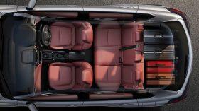 Toyota Corolla Cross 2020 (16)