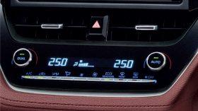 Toyota Corolla Cross 2020 (18)