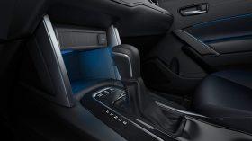 Toyota Corolla Cross 2020 (24)