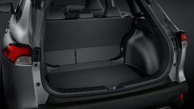 Toyota Corolla Cross 2020 (26)