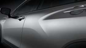 Toyota Corolla Cross 2020 (6)