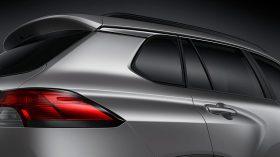 Toyota Corolla Cross 2020 (7)