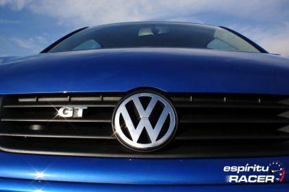 Volkswagen Polo GT TDI 3