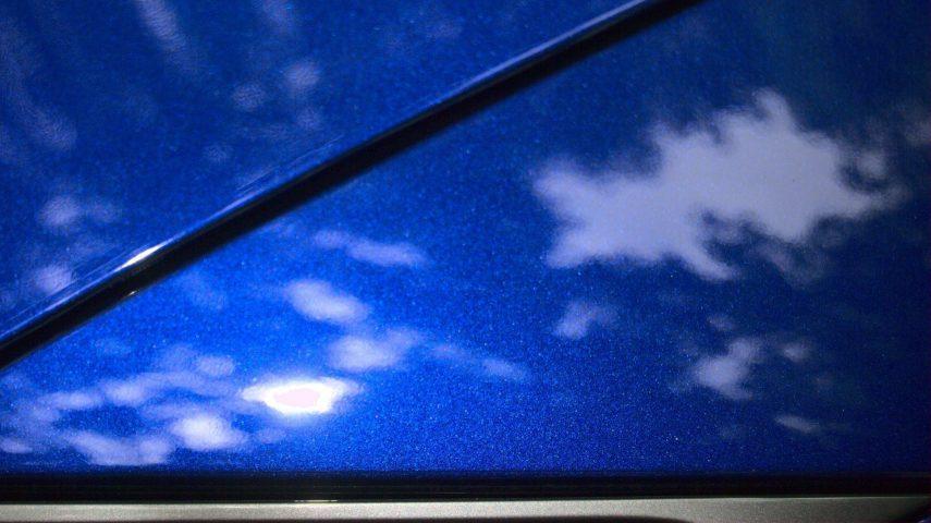 07 Azul structural Lexus