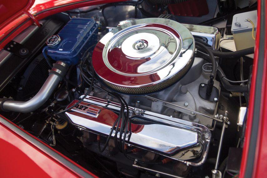 1966 Shelby Cobra 427 CSX 3359