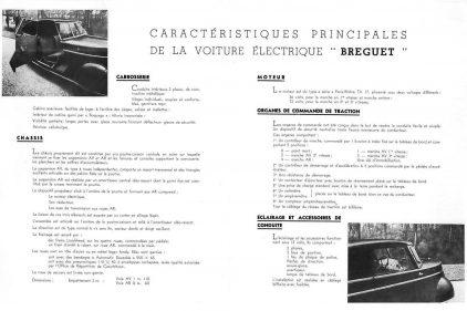 Breguet Type A2 5