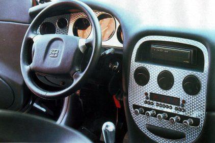 Bugatti EB112 39002 2