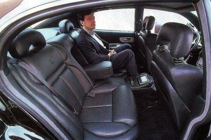 Bugatti EB112 39002 3