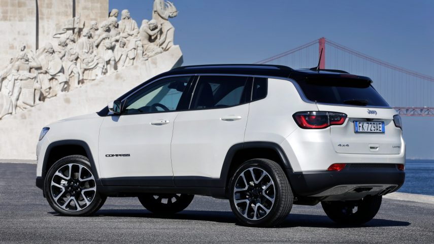 jeep compass gse 4x2 (1)