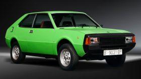 SEAT 1200 Sport 01
