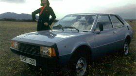 SEAT 1200 Sport 02