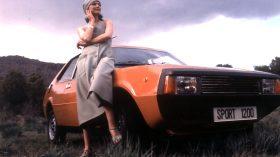 SEAT 1200 Sport 03