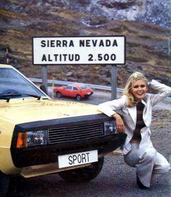 SEAT 1200 Sport 05