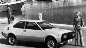SEAT 1200 Sport 09