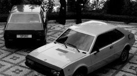SEAT 1200 Sport 10