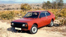 SEAT 1200 Sport 12