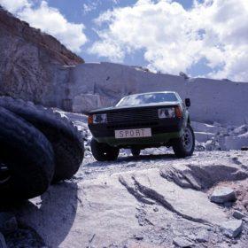 SEAT 1200 Sport 13