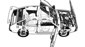 SEAT 1200 Sport 14