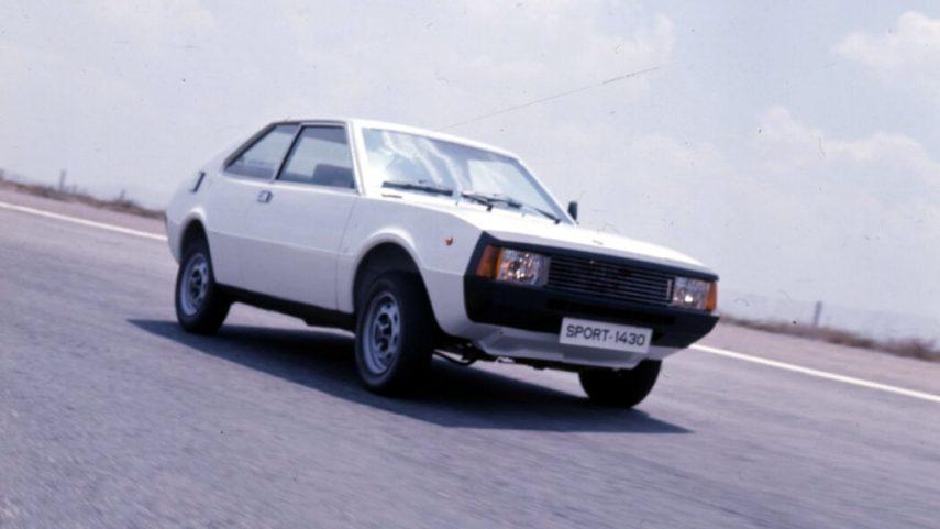 SEAT 1430 Sport 01