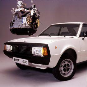 SEAT 1430 Sport 03