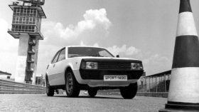 SEAT 1430 Sport 08
