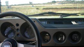 SEAT 1430 Sport 11