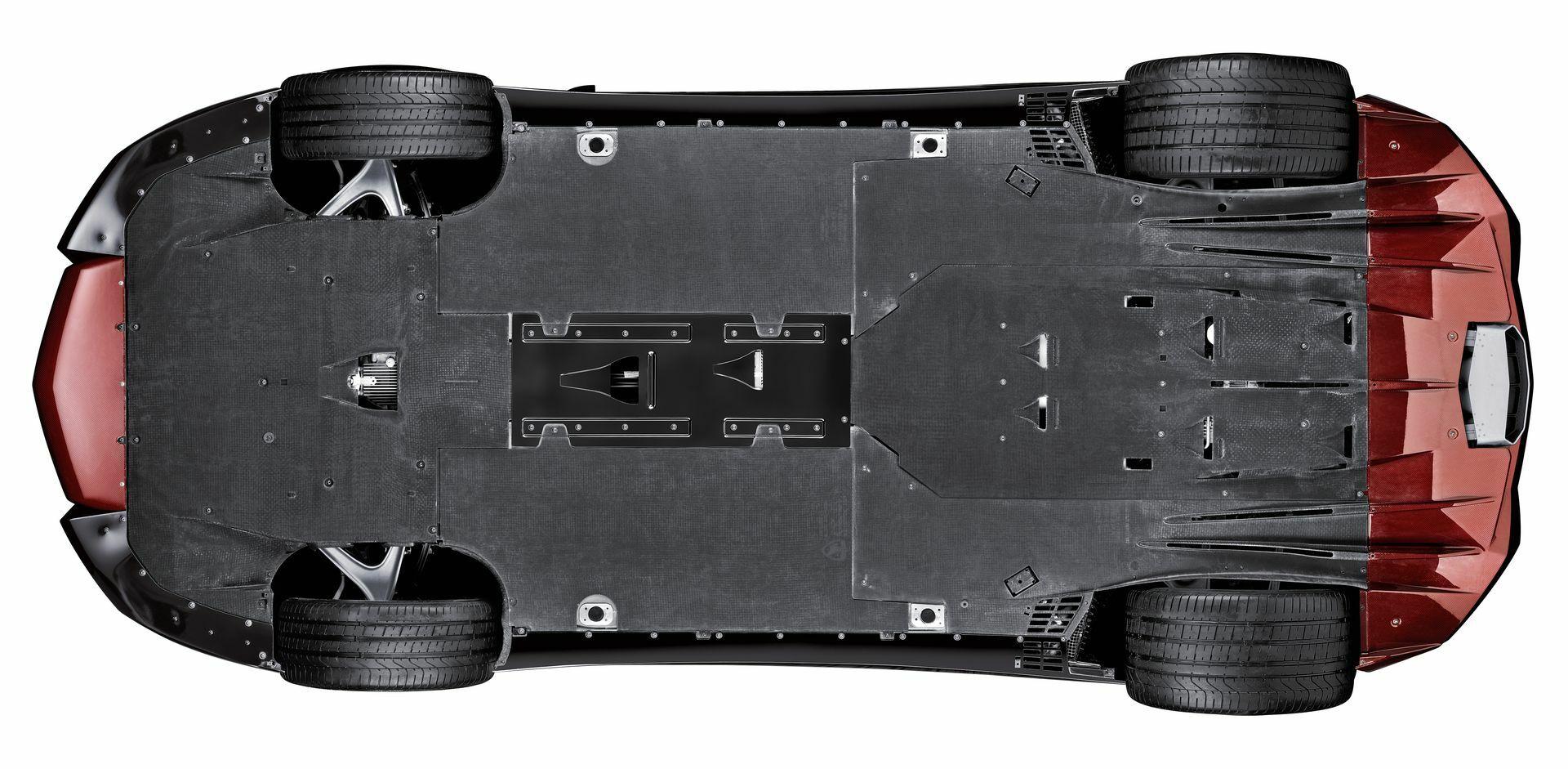 02 Fondo Lamborghini Aventador