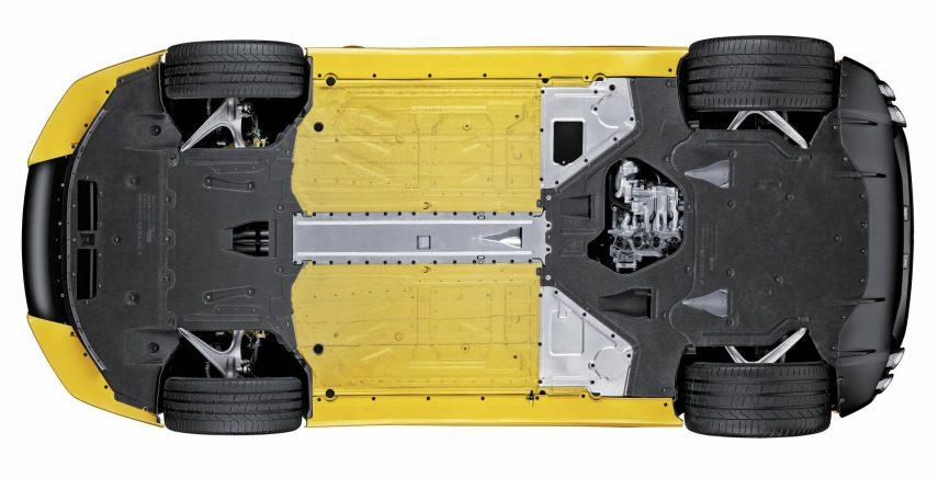 05 Fondo Lamborghini Huracan