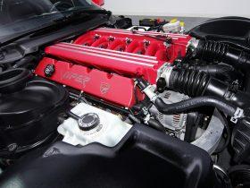 2002 Dodge Viper GTS Final Edition 3