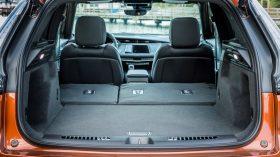 2021 Cadillac XT4 Europa (22)