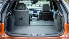 2021 Cadillac XT4 Europa (23)