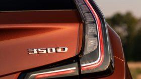 2021 Cadillac XT4 Europa (25)